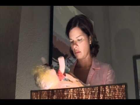 Casa de los Babys Casa de los babys Official Trailer 1 Ignacio de Anda Movie 2003