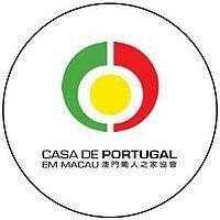 Casa de Portugal em Macau httpsuploadwikimediaorgwikipediaenthumbb