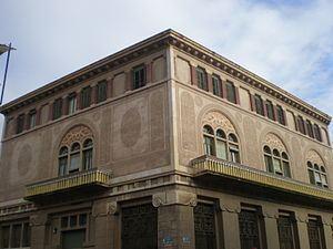 Casa Gasull httpsuploadwikimediaorgwikipediacommonsthu