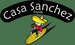 Casa Sanchez Foods casasanchezfoodscomimagescasasanchezfoodslog