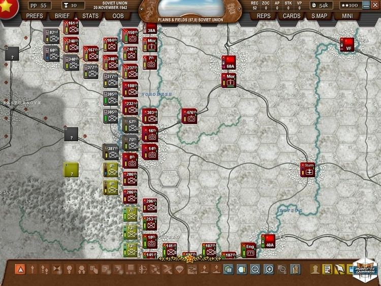 Case Blue Company Of Heroes 2 : Case blue alchetron the free social encyclopedia