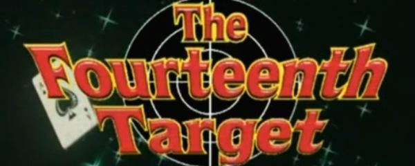 Case Closed: The Fourteenth Target Case Closed The Fourteenth Target Cast Images Behind The Voice