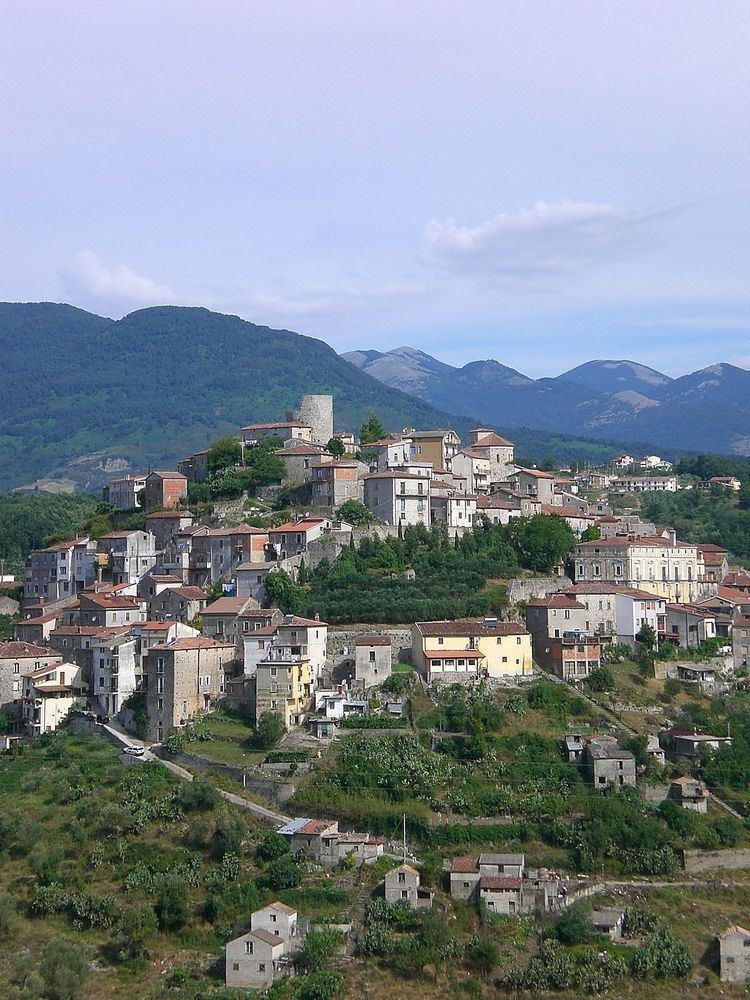Caselle in Pittari httpsuploadwikimediaorgwikipediacommonsthu