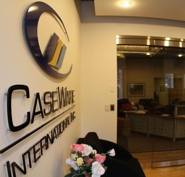 CaseWare International httpslh3googleusercontentcomKEHXELlQBQAAA