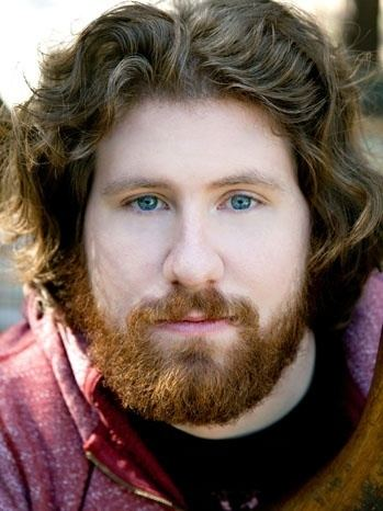 Casey Abrams American Idol39 Casey Abrams Not Homeless Releases New