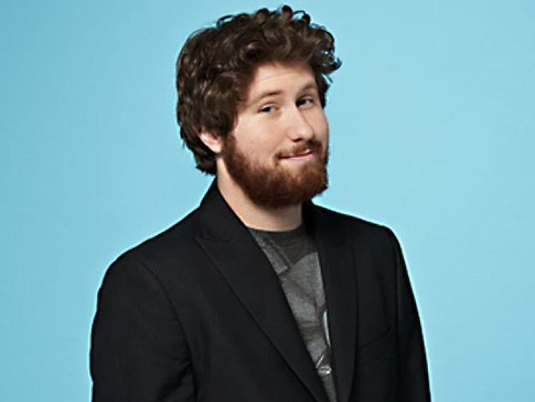 Casey Abrams Idol39 contestant Casey Abrams in the hospital again NY