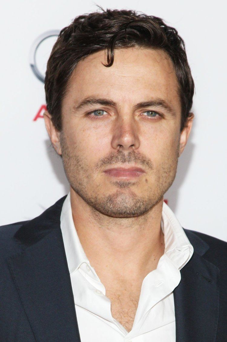 Casey Affleck Quotes by Casey Affleck Like Success