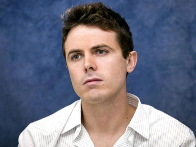 Casey Affleck Casey Affleck Heads To ManchesterByTheSea To Replace