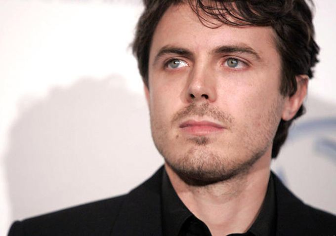 Casey Affleck Casey Affleck Joins The Amazing Cast Of Christopher Nolan