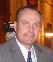 Casey Cagle httpsuploadwikimediaorgwikipediacommonsthu