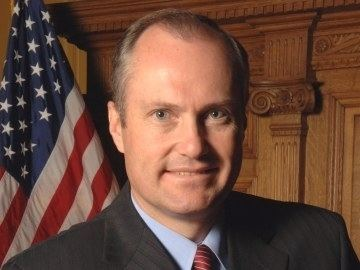 Casey Cagle Lt Governor Casey Cagle Announces Middle Georgia Office