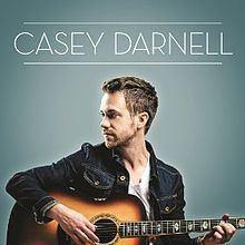 Casey Darnell (album) httpsuploadwikimediaorgwikipediaenthumb7