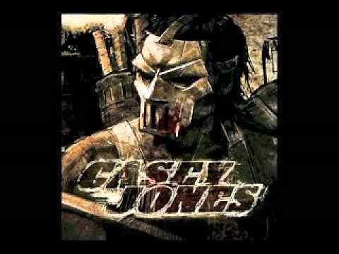 Casey Jones (film) - Alchetron, The Free Social Encyclopedia
