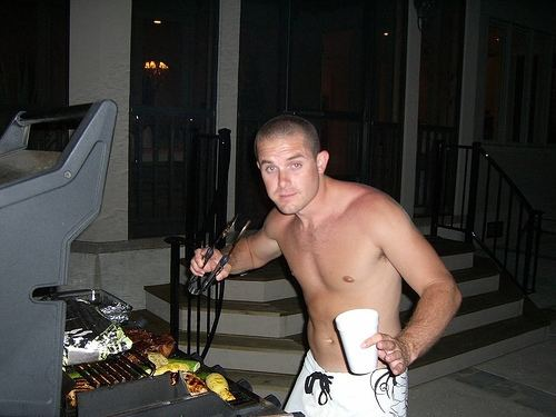 Casey Mears 10 SHIRTLESS NASCAR DRIVERS Casey Mears Casey Mears Pinterest