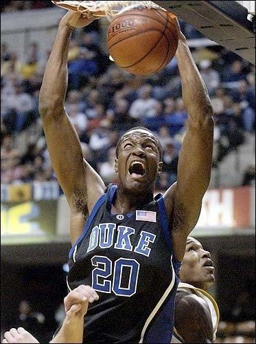 Casey Sanders 12 best Duke Basketball Casey Sanders images on Pinterest Duke