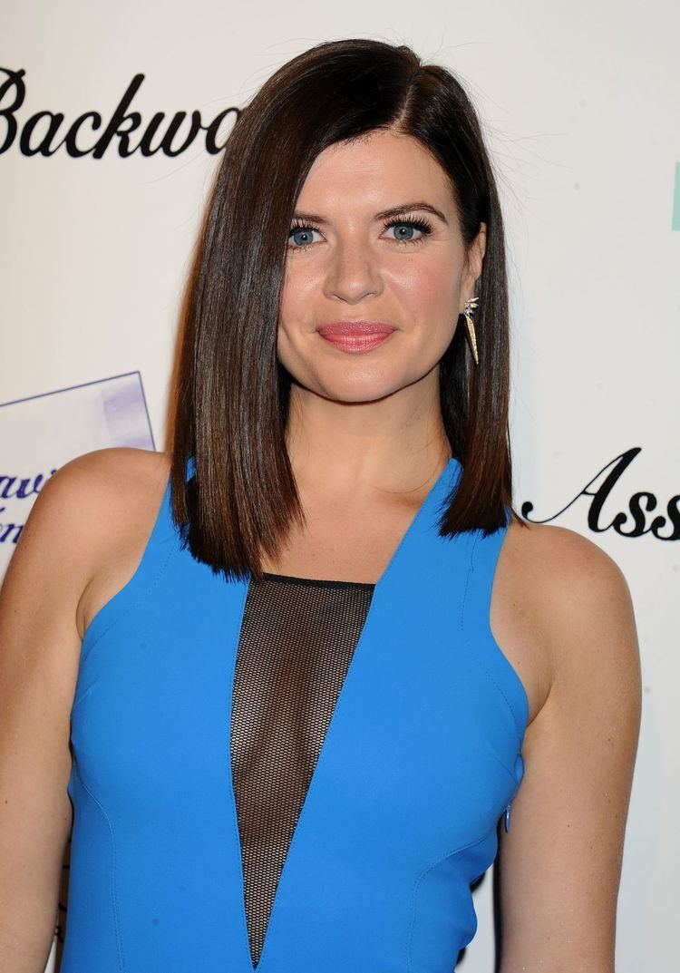 Photos Casey Wilson naked (71 photo), Pussy, Fappening, Instagram, cameltoe 2015