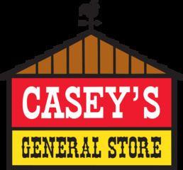 Casey's General Stores httpsuploadwikimediaorgwikipediaen002Cas
