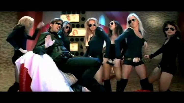Cash (2007 film) Cash Cash 2007 HD Music Videos YouTube