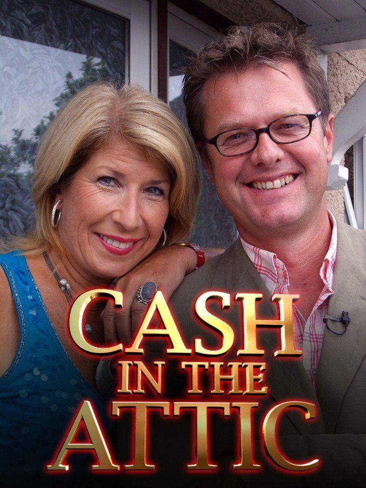 06 Cash In The Attic Gallery Jpg