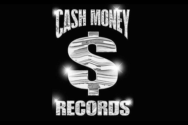 Cash Money Records wwwxxlmagcomfiles201505cashmoneyrecordslo