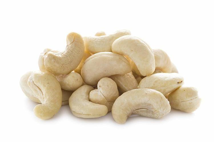 Cashew Cashew