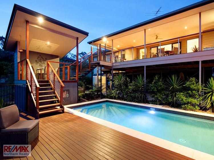 Cashmere, Queensland httpsimgothsolutionscomauresizeothpropert