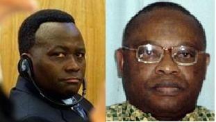 Casimir Bizimungu wwwtherwandancomkiwpcontentuploadssites32