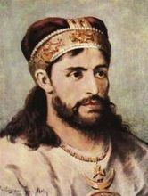 Casimir II the Just httpsuploadwikimediaorgwikipediacommonsthu