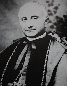 Casimiro Gennari httpsuploadwikimediaorgwikipediaitthumb0