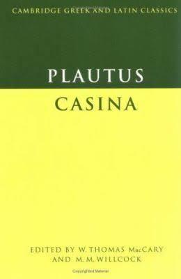 Casina (play) t3gstaticcomimagesqtbnANd9GcQ8AXJ3vyGGVut6aD