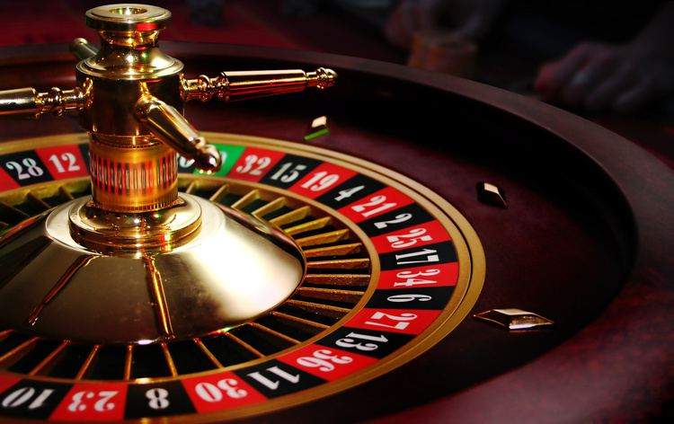 Casino Casinos in Las Vegas Travel Tours and Tourism Agency in Lebanon