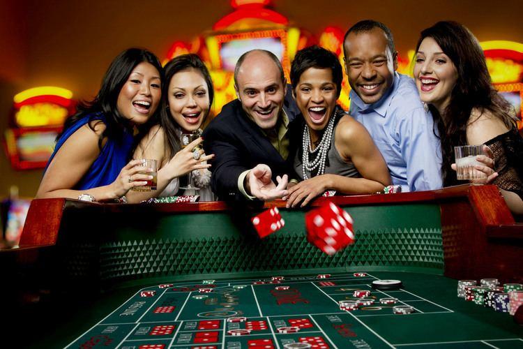 Casino wwwclearwatercasinocomwpcontentthemesclearwa
