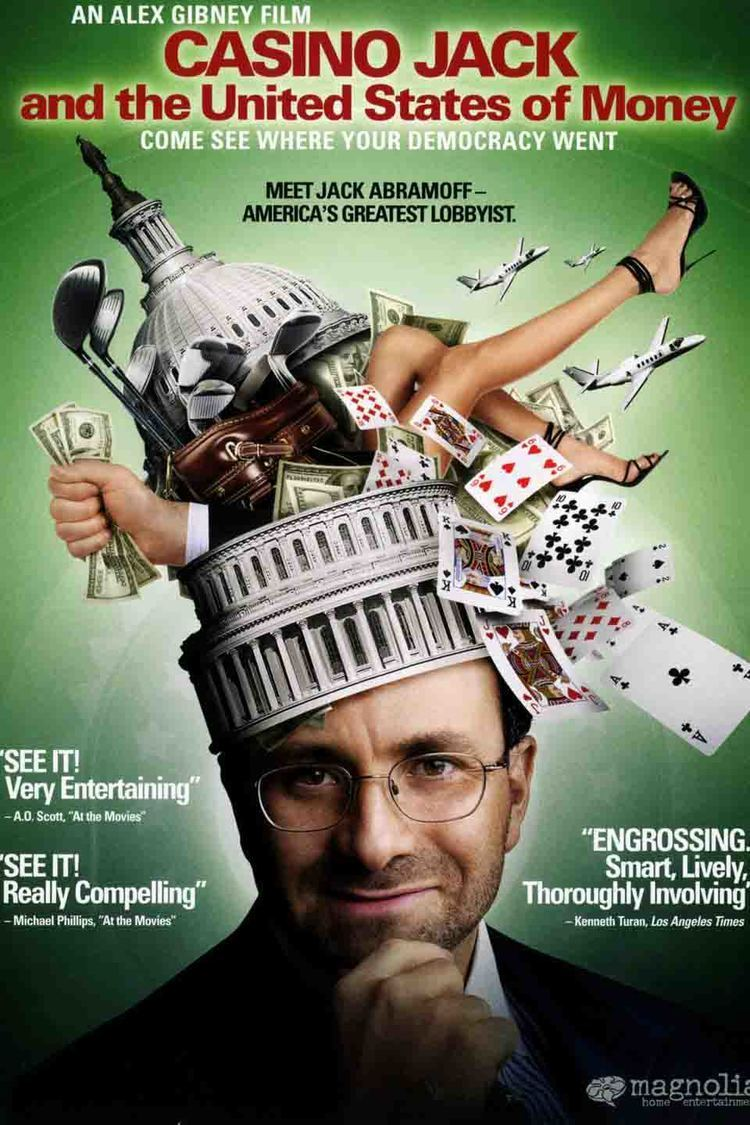 Casino Jack and the United States of Money wwwgstaticcomtvthumbdvdboxart7987359p798735