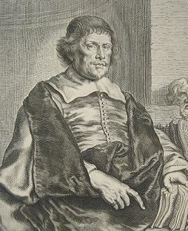 Caspar Barlaeus httpsuploadwikimediaorgwikipediacommonsff