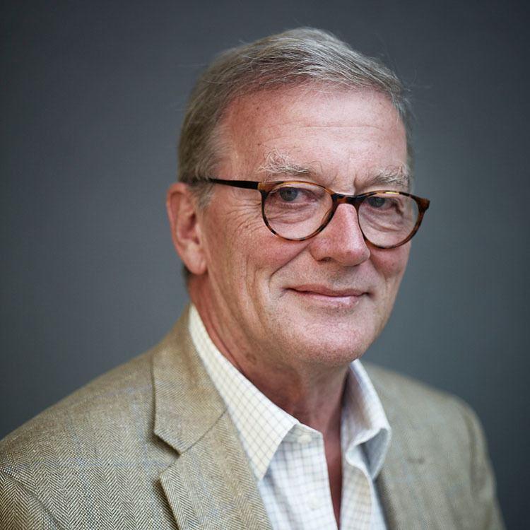 Caspar Einem - Alchetron, The Free Social Encyclopedia