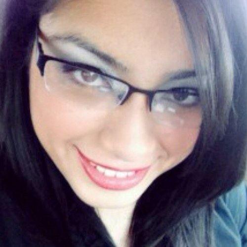 Cassandra Castro CASSANDRA CASTRO CASSANDRACASTR6 Twitter