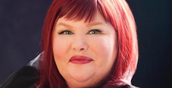 Cassandra Clare New Shadowhunter series 39The Last Hours39 announced
