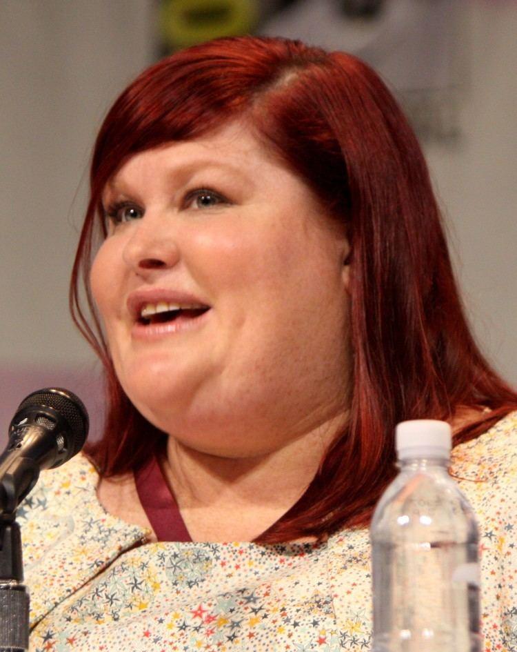 Cassandra Clare httpsuploadwikimediaorgwikipediacommons00