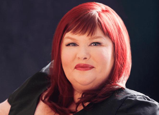 Cassandra Clare Cassandra Clare Speakerpedia Discover amp Follow a World