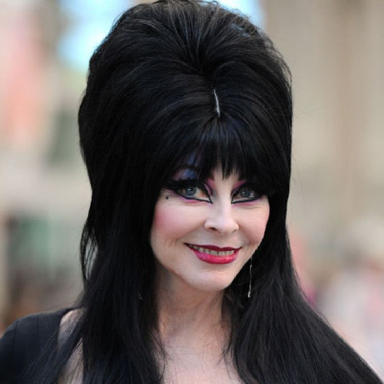 Cassandra Peterson Alchetron The Free Social Encyclopedia