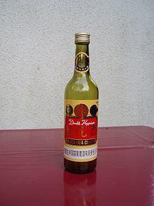 Cassia wine httpsuploadwikimediaorgwikipediacommonsthu
