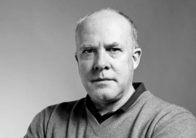 Cassian Elwes RPWW Exclusive Interview with Queen of the Desert
