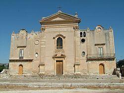 Cassibile (village) httpsuploadwikimediaorgwikipediacommonsthu