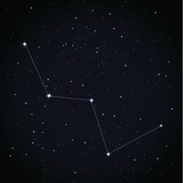 Cassiopeia (constellation) The November Cluster Cassiopeia Constellation Facts You Should Know