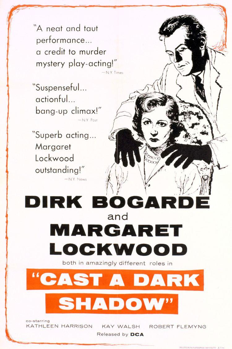 Cast a Dark Shadow wwwgstaticcomtvthumbmovieposters4563p4563p