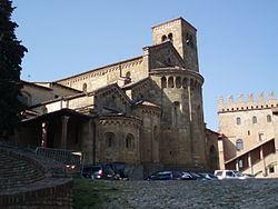 Castell'Arquato httpsuploadwikimediaorgwikipediacommonsthu