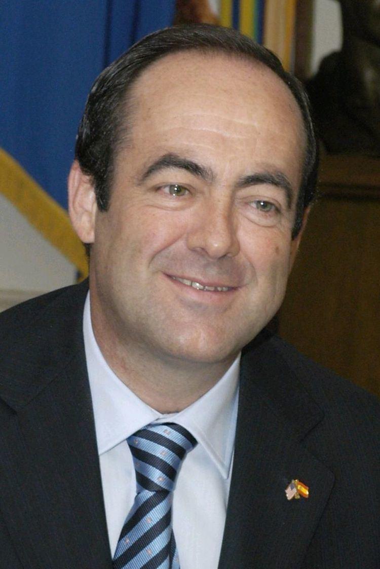 Castile-La Mancha parliamentary election, 1999