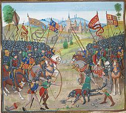 Castilian Civil War httpsuploadwikimediaorgwikipediacommonsthu