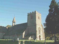 Castle Eaton httpsuploadwikimediaorgwikipediacommonsthu