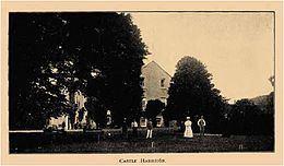 Castle Harrison httpsuploadwikimediaorgwikipediacommonsthu